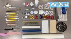 9 best cake decorating tools equipment images on pinterest cake