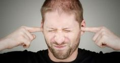 Home Remedies for Tinnitus Treatment Naturally