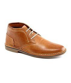 fa7e683b301 29 Best shoes images   Men s shoes, Shoe, Tennis