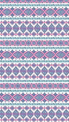 pink chevron wallpaper wallpaper, background, and iphone image Aztec Phone Wallpaper, Pink Chevron Wallpaper, Pink Wallpaper Ios, Cute Wallpaper Backgrounds, Cellphone Wallpaper, Cartoon Wallpaper, Flower Wallpaper, Cute Wallpapers, Iphone Backgrounds