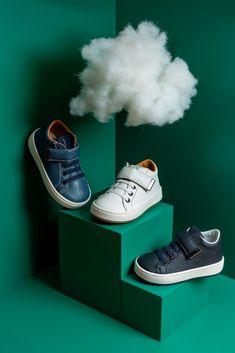 Δερμάτινα sneaker παπούτσια της Babywalker για αγόρια, annassecret, Χειροποιητες μπομπονιερες γαμου, Χειροποιητες μπομπονιερες βαπτισης Sperrys, Baby, Christening, Sneakers, Shoes, Summer, Handmade, Collection, Fashion