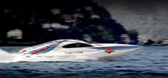 @vectormartini @DGandyOfficial @HenriLloyd63 Cowes Offshore Powerboat Race Details 6th Sept http://www.thesalamandersailingadventure.com/#!cowes-torquay-offshore-powerboat-race/c28m …