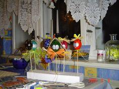 Wielkanoc - prace plastyczne - 101682666917283623811 - Picasa Web Albums