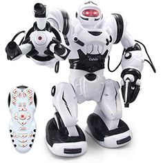 Price: (as of - Details) Product Description YARMOSHI is dedicated to bringing you QUALITY age appropriate toys for boys and girls This is the latest in
