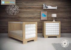 Baby room Pixel
