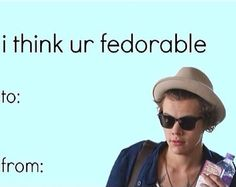 5sos valentines day cards