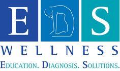 EDS Wellness newsletter subscription