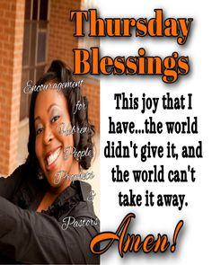 Good Morning Thursday, Happy Thursday, Good Morning Quotes, Fathers Day Images Quotes, Thursday Greetings, Wont He Do It, Encouraging Thoughts, Weekday Quotes, Motivational