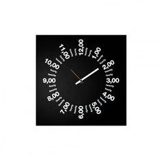 Orologi a muro da parete | E-Italy Clock, Wall, Home Decor, Watch, Decoration Home, Room Decor, Clocks, The Hours, Interior Decorating