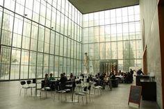 Museum der Bildenden Kunste- 2011