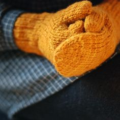 "Mittens! Make sure that you're staying warm this winter... ""Trendy, Unique and Affordable"" - That is the main philosophy at Bling Boutique in Milford, MI! Stop by our store to find some fashionable items that will spice up your wardrobe! Visit www.downtownbling... or call (248) 685-8449 for more information!"
