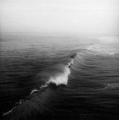 Ocean... magestic