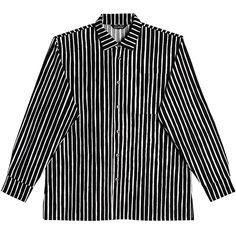 Vuokko Eskolin-Nurmesniemi suunnittelee Jokapoika-paidan, pisimpään yhtäjaksoisesti tuotannossa olleen Marimekko-klassikon. 1956