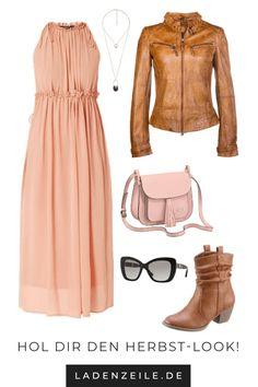 795f31c66e26e2 Die 10 besten Bilder von 10 Outfits für s Geschäftsessen