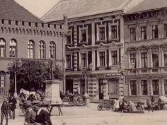 Szczecinek.org przedstawia: Stadt Neustettin.