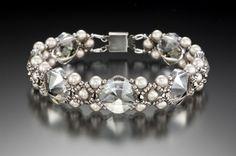 Royal Jewelry Suite Bracelet Kits