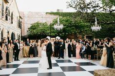 William Aiken House Wedding Wedding Dancing, Dance Floor Wedding, Wedding Ceremony, Wedding Venues, On Your Wedding Day, Dream Wedding, Cedar Room, Cafe House, Slow Dance