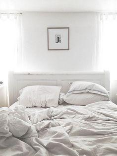 white-bedroom-7.jpg