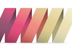 Follow this step by step Illustrator tutorial to create a cool ribbon style logo graphic with gradients and effects in Adobe Illustrator. We'll create the graphic as a vector design to allow scalability as a logo and add flat and mono versions to keep the logo versatile. Usually a logo project would involve lots of …