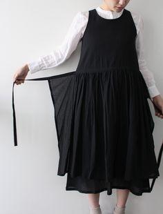 Bergfabel dress Lisette