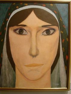 Nuri İyem Painting Art, Face Art, Mona Lisa, Turkey, Painting, Paintings