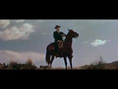 Clark Gable, Western Movies, Westerns, Camel, Horses, Youtube, Animals, Animais, Animales