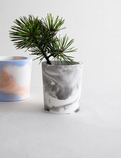 svdp holiday, ceramic, bureau sacha von der potter, handmade and made in Switzerland  http://svdp-holiday.tumblr.com/