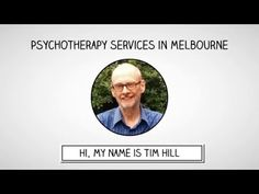 Are you searching psychotherapy services in Melbourne?  Please contact -TIM HILL PSYCHOTHERAPY. For more information, please visit http://timhillpsychotherapist.com, Contact information:, Phone: 0400 469 449, Email: tim@timhillpsychotherapy.com