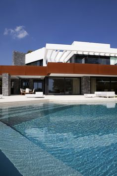 Greek swimming pool, Luxury housing,urban house ,vacation houses,Athens Greece,real estate