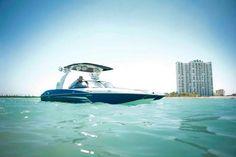 Mundial de Windsurf Malibu Cancun Pro 2015 - Puerto Cancun