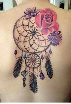 Rosen Tattoo Arm, Arm Tattoo, Different Tattoos, Dream Catchers, Lamb, Tatting, Oregon, Piercings, Ink