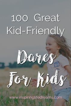 If you are looking for the best TRUTH OR DARE QUESTIONS FOR KIDS then you have come to the right place! Here are 100 best DARE ideas to use when playing truth or dare questions for kids. 18th Birthday Party Themes, Birthday Party Games For Kids, Fun Games For Kids, Unicorn Birthday Parties, 12th Birthday, Truth Or Dare Games, Truth Or Dare Questions, Truth And Dare, This Or That Questions