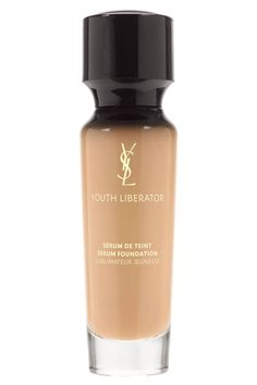 Get flawless skin with these foundations for all different skin types!