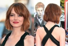emma-stone-graduated-bob.png - Getty Images