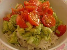 Guacamole #vegan #veganrecipes #vegano