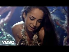 Sade's official music video for 'No Ordinary Love'. Click to listen to Sade on…