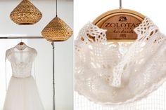 Atelier Zolotas – Atelier Zolotas Greece – Hand Made Wedding Dress Atelier Zolotas Handmade Wedding Dresses, Dress Wedding, Greece Wedding, Dress Making, Nice Dresses, Athens, Unique, Amazing, Crafts