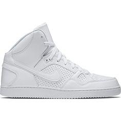 Nike 616281 102 Son Of Force Mid Herren Sportschuhe - Basketball - http://on-line-kaufen.de/nike/nike-616281-102-son-of-force-mid-herren-basketball
