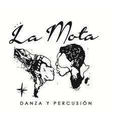 Presentación de la obra ``PULSO``   Este año desde`` La Mota Danza y Percusión ´´, van a presen...
