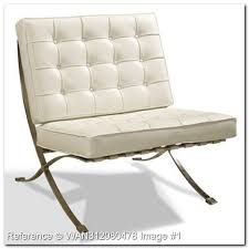 Risultati immagini per design divani
