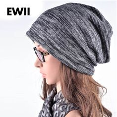 5.39$ Watch now - http://ali6ar.shopchina.info/go.php?t=32499271474 - 2017 new beanie women winter hats for men new striped knit hat girl leisure caps mens beanies for women gorro 5.39$ #shopstyle