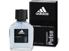 Adidas / Dynamic Pulse (EDT) / 100.0 ml