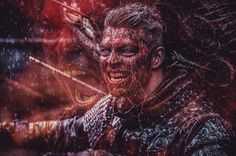 'Vikings' season 5 episode 1 could air in November; All eyes on Ivar