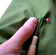 28 Sewing Hacks That Will Change Your Life