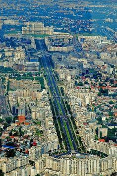 București.