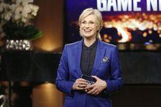 Jane Lynch Hollywood Game Night - courtesy NBC