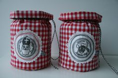 Waxinelichthouders voor de Sinterklaastijd Lunch Box, Christian, December, Blue, Logo, Studio, School, Home, Logos