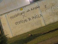 Caiobá, PR.