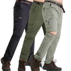 Men Pants & Shorts SHIPPING WORLDWIDE GO TO STORE  https://www.newchic.com/men-pants-and-shorts-3587/?p=7N04254894170201705E