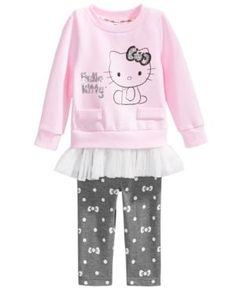 866f56cc3 29 Best hello kitty images